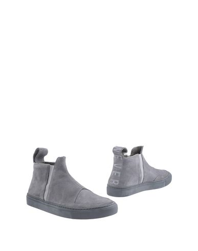BLOOD BROTHER Bottines homme