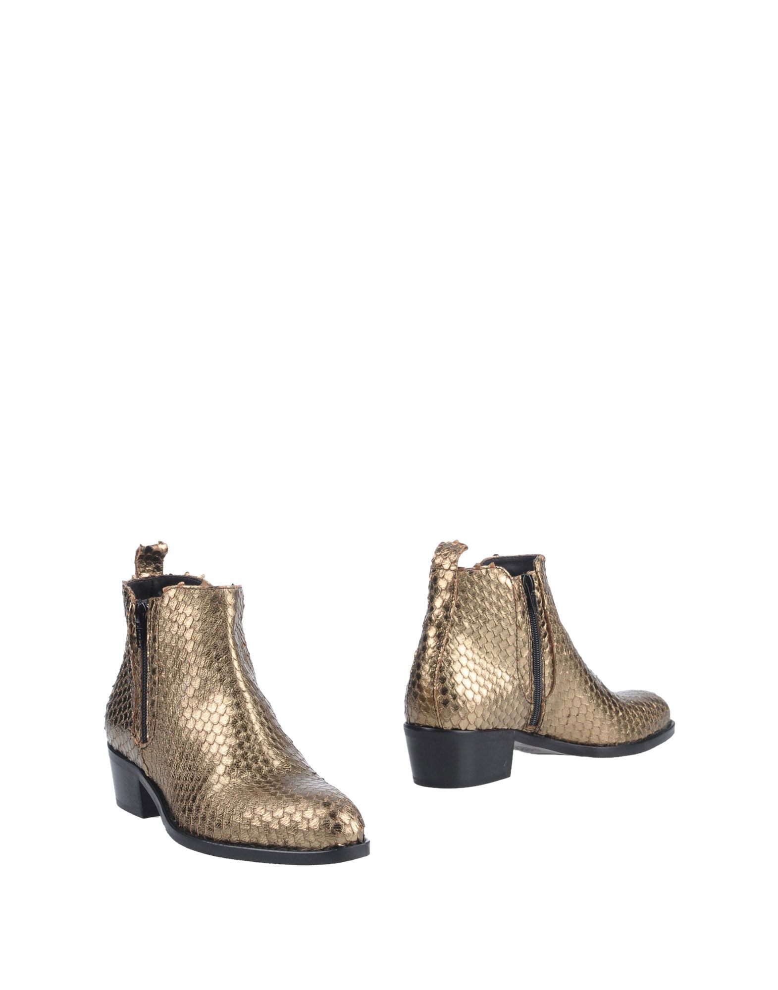 ALEXANDER HOTTO Полусапоги и высокие ботинки alexander hotto alexander hotto стильные ботинки мужские 38035