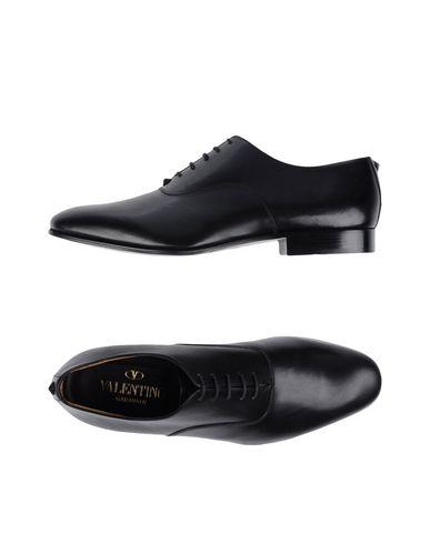 08cad23ddb2 Valentino garavani chaussures pour homme - Vente en ligne