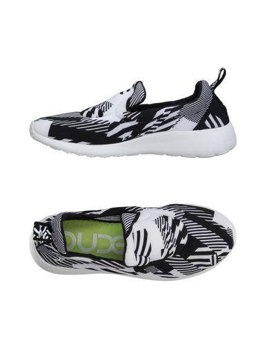 zapatillas HEY DUDE SHOES Sneakers & Deportivas mujer