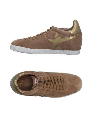 zapatillas ASH Sneakers & Deportivas mujer