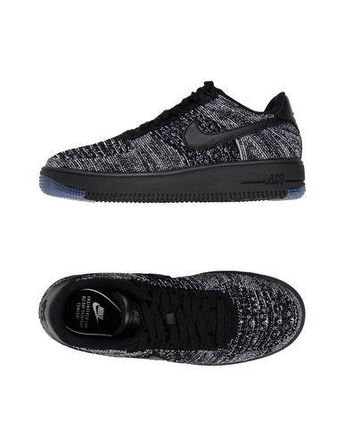 Imagen principal de producto de NIKE - CALZADO - Sneakers & Deportivas - Nike