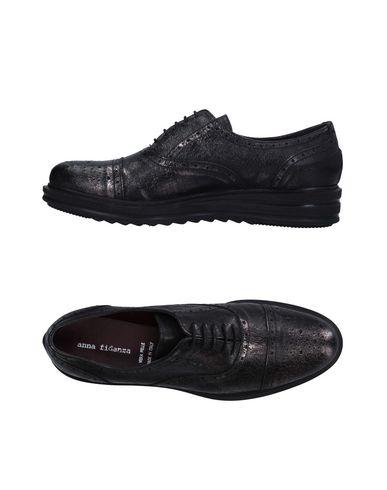ANNA FIDANZA Chaussures à lacets femme
