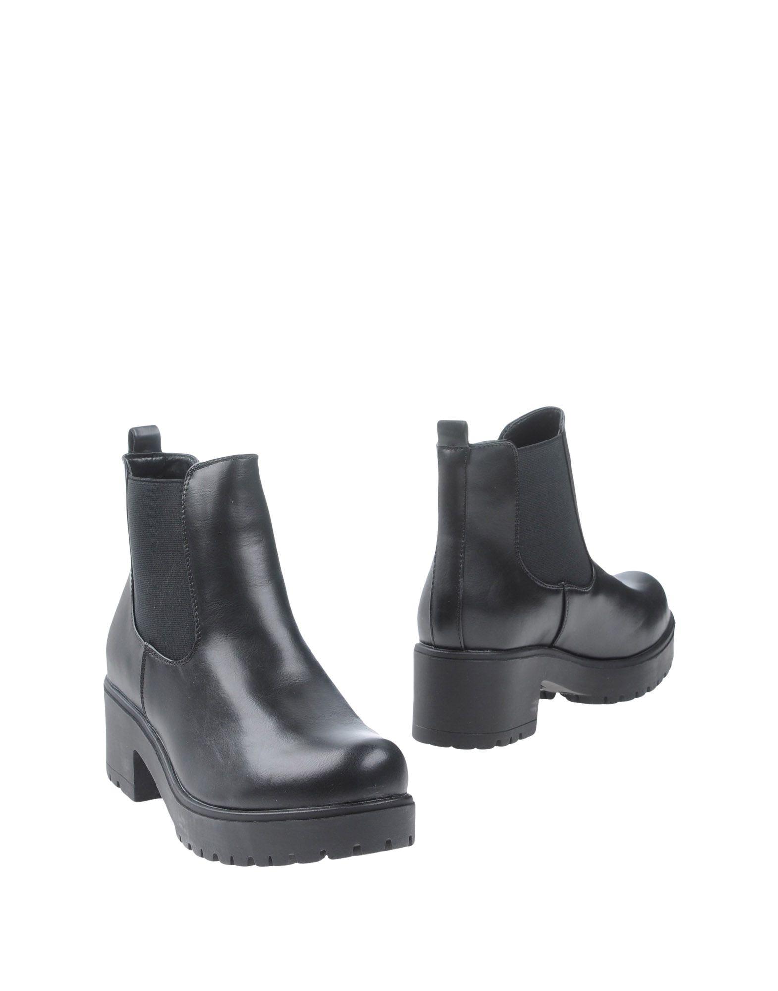 PRIMADONNA Полусапоги и высокие ботинки купить футбольную форму челси торрес