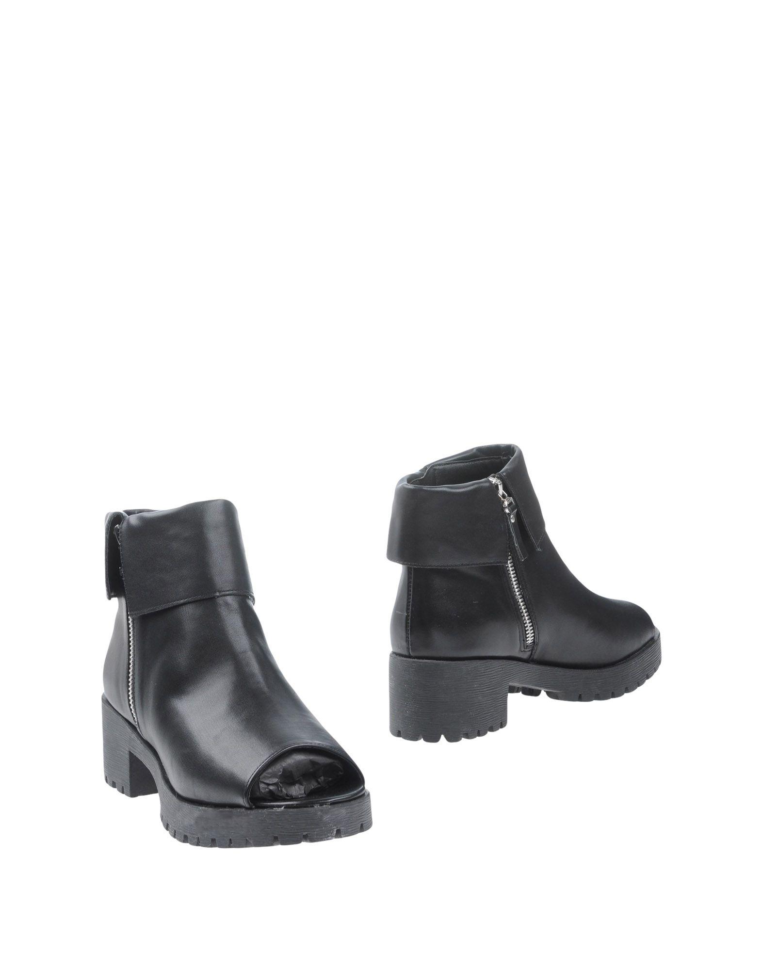 PRIMADONNA Полусапоги и высокие ботинки плейбой бренд осенью открытый скалолазания и пешие прогулки досуга для дыхания и водонепроницаемым мужские ботинки