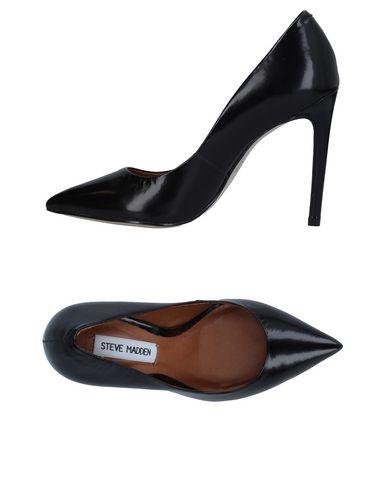Imagen principal de producto de STEVE MADDEN - CALZADO - Zapatos de sal?n - Steve Madden