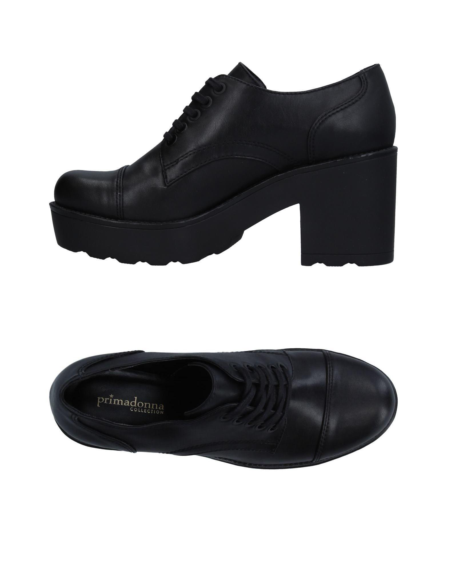 PRIMADONNA Обувь на шнурках church s обувь на шнурках