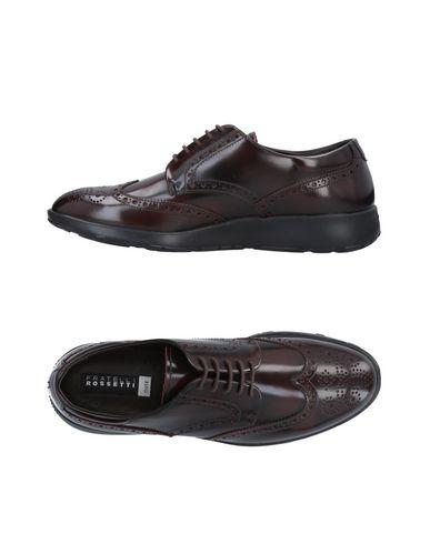 zapatillas FRATELLI ROSSETTI Zapatos de cordones hombre