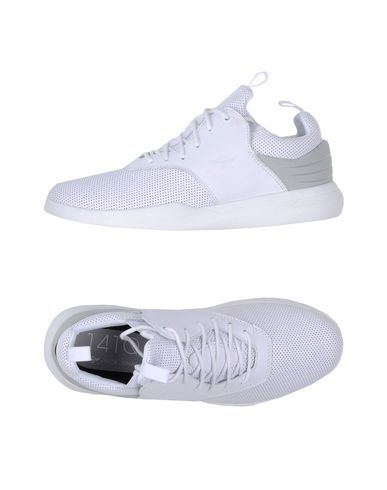 CREATIVE RECREATION Sneakers & Tennis basses homme