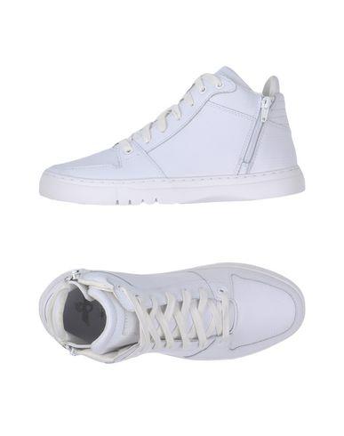zapatillas CREATIVE RECREATION Sneakers abotinadas hombre