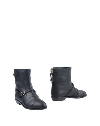 zapatillas GIUSEPPE ZANOTTI DESIGN Botines de ca?a alta mujer