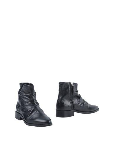 zapatillas ROYAL REPUBLIQ Botines de ca?a alta mujer