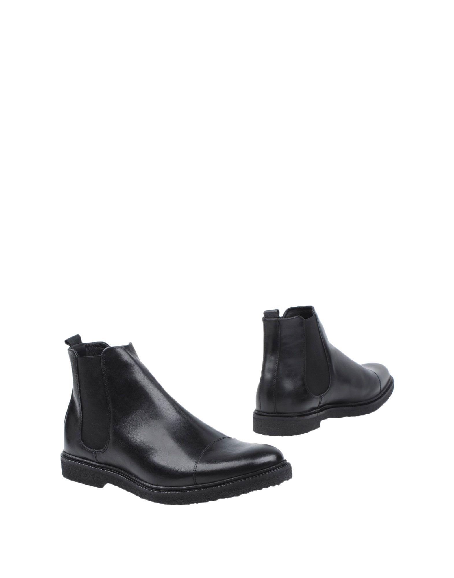 ROYAL REPUBLIQ Полусапоги и высокие ботинки купить футбольную форму челси торрес