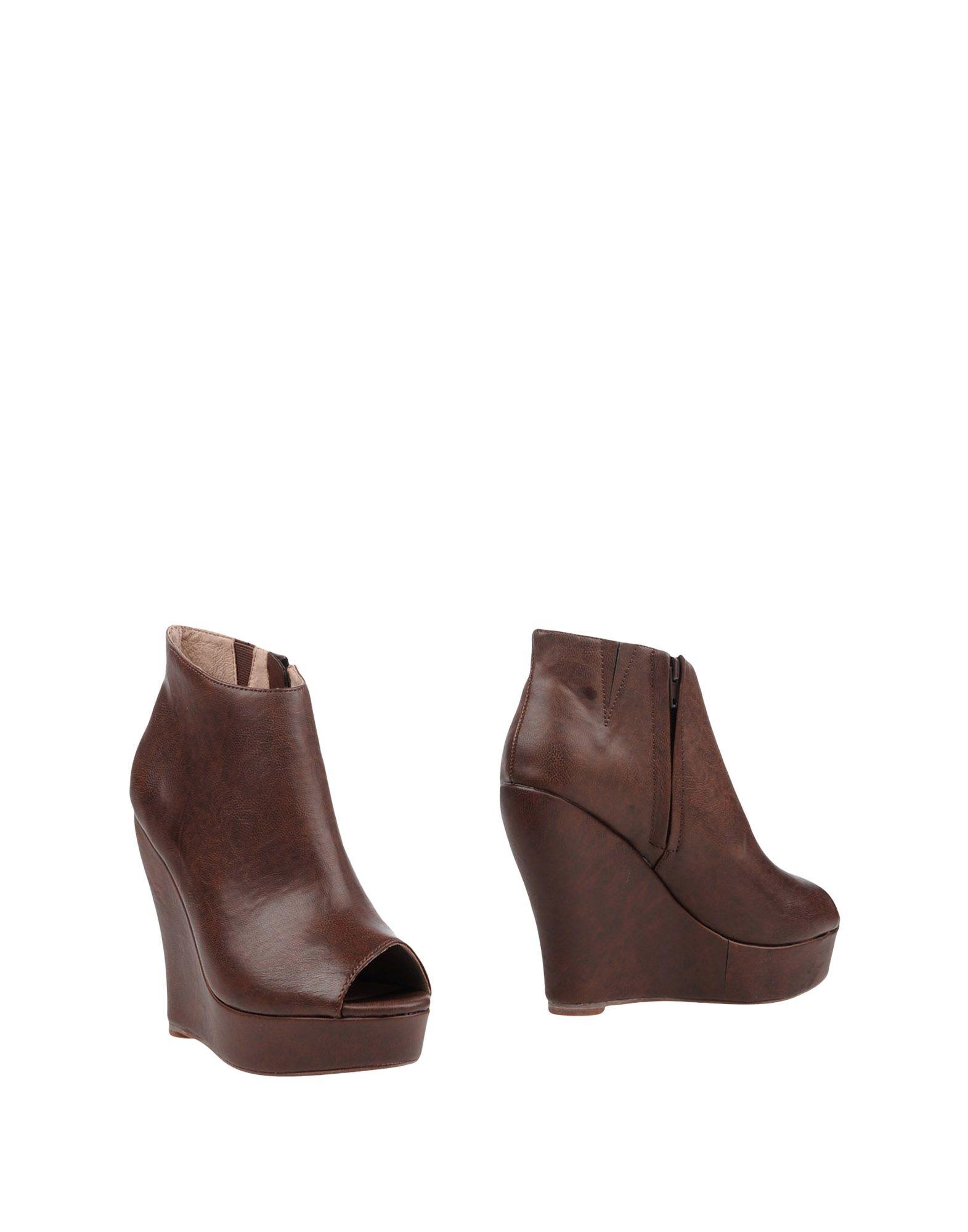 JEFFREY CAMPBELL Ботинки ботинки jeffrey campbell ботинки