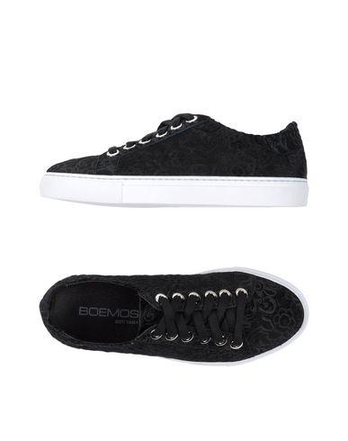 zapatillas BOEMOS Sneakers & Deportivas mujer