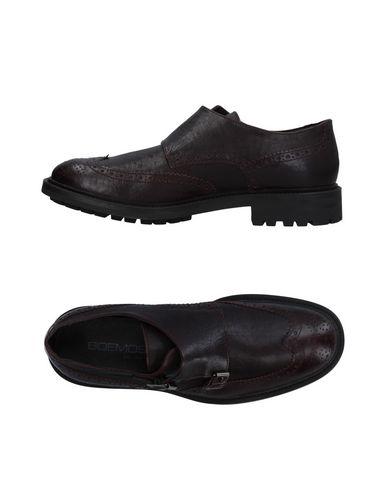 zapatillas BOEMOS Mocasines hombre
