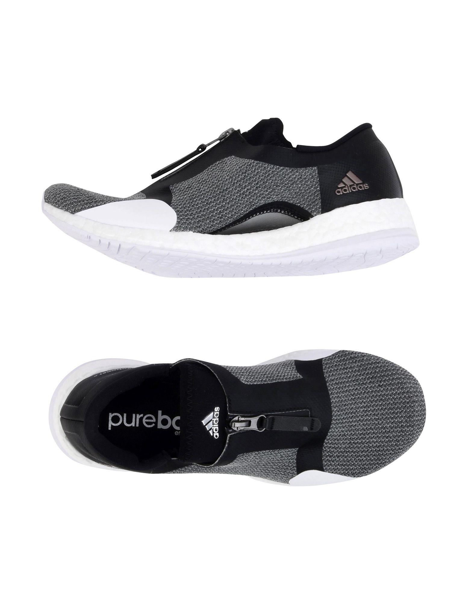 huge discount cf12b c087e ADIDAS ΠΑΠΟΥΤΣΙΑ Παπούτσια τένις χαμηλά, Γυναικεία παπούτσια τέννις ...