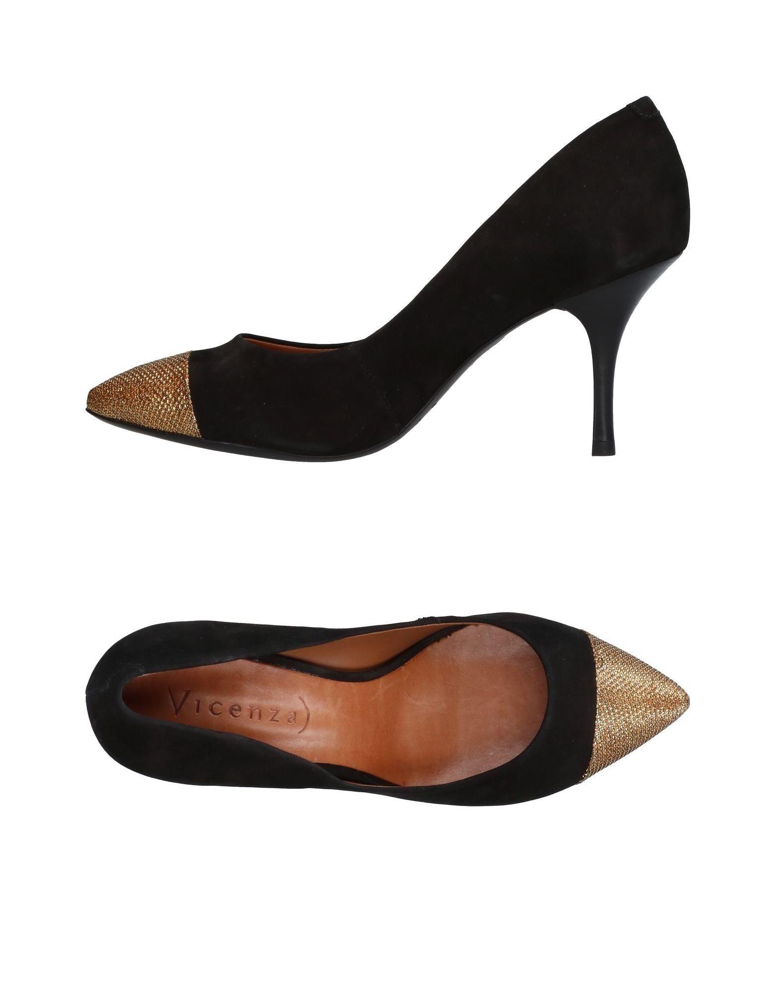 VICENZA) Туфли цены онлайн