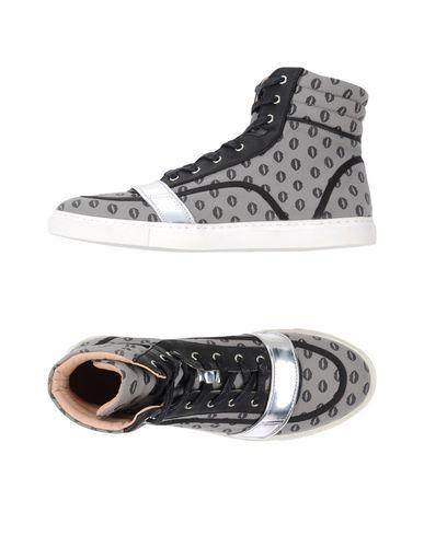MARKUS LUPFER Sneakers & Tennis montantes femme