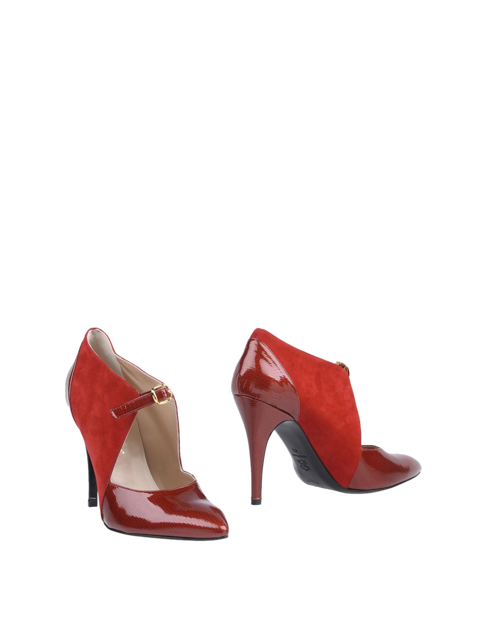 OSVALDO ROSSI Ботинки osvaldo rossi полусапоги и высокие ботинки