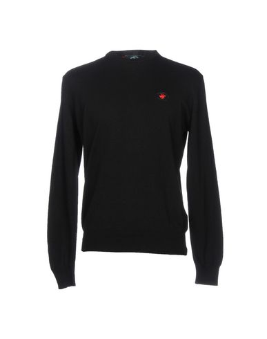 BEVERLY HILLS POLO CLUB Pullover homme