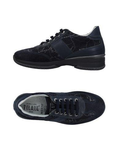 ALVIERO MARTINI 1a CLASSE Sneakers & Tennis basses enfant