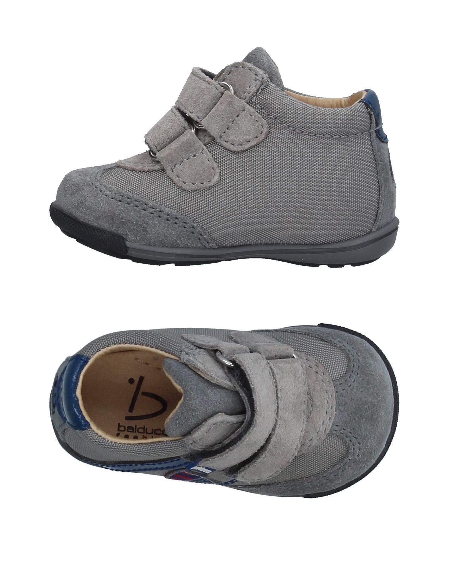 BALDUCCI FASHION Низкие кеды и кроссовки