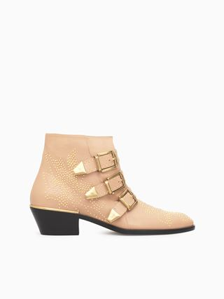 Susanna ankle boots
