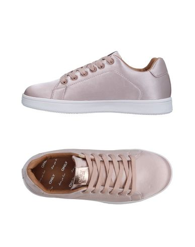 ONLY Sneakers & Tennis basses femme