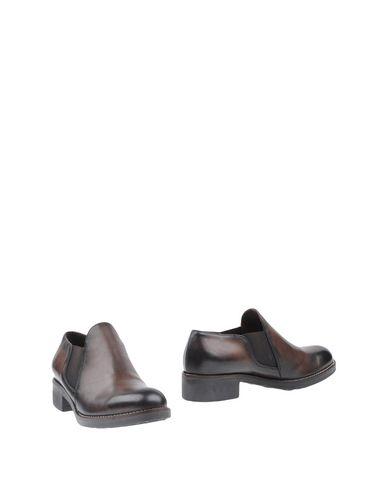 Ботинки от ANGELA GEORGE