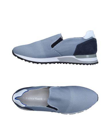 zapatillas ANDREA MORELLI Sneakers & Deportivas hombre