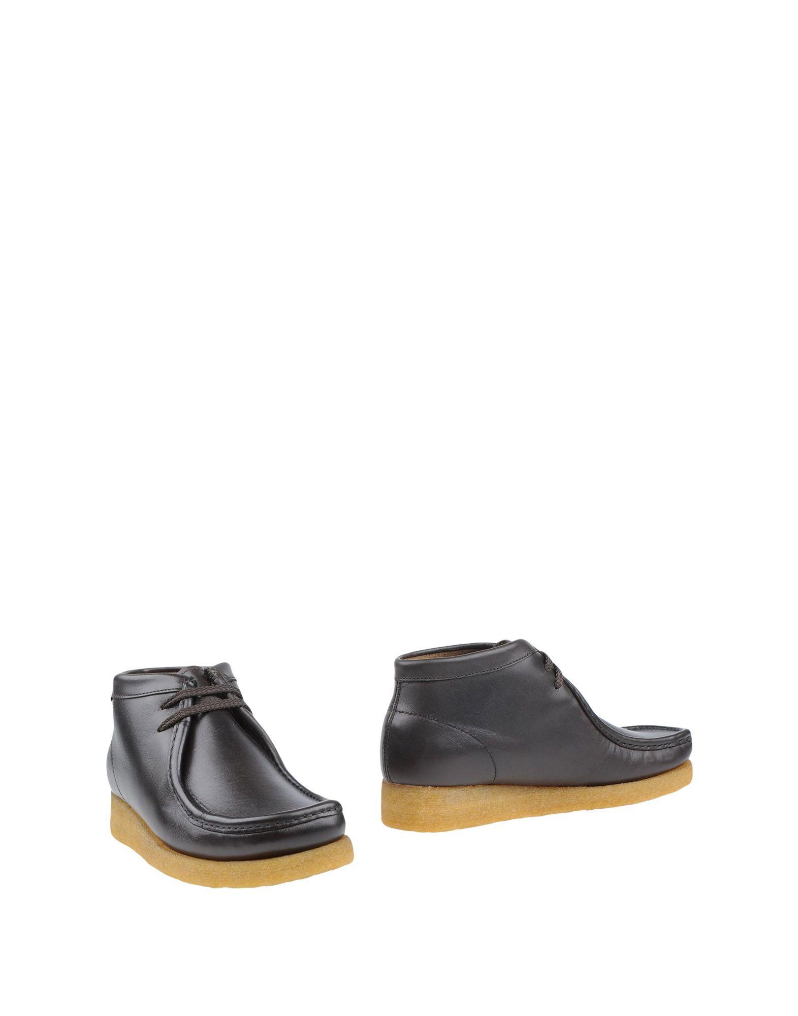 SEBAGO Полусапоги и высокие ботинки полусапоги provocante provocante mp002xw1ay5n