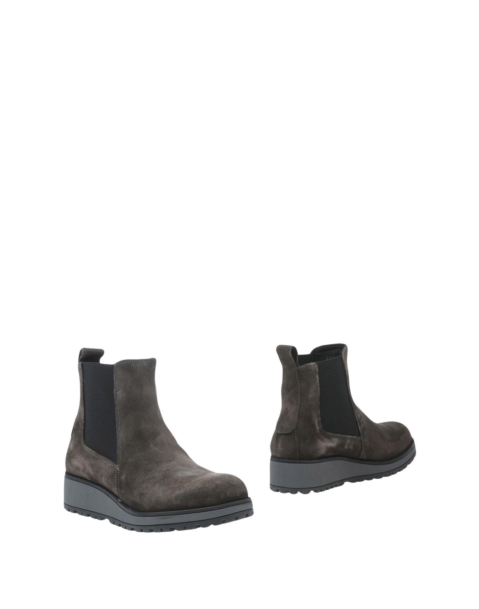 LUMBERJACK Полусапоги и высокие ботинки купить футбольную форму челси торрес