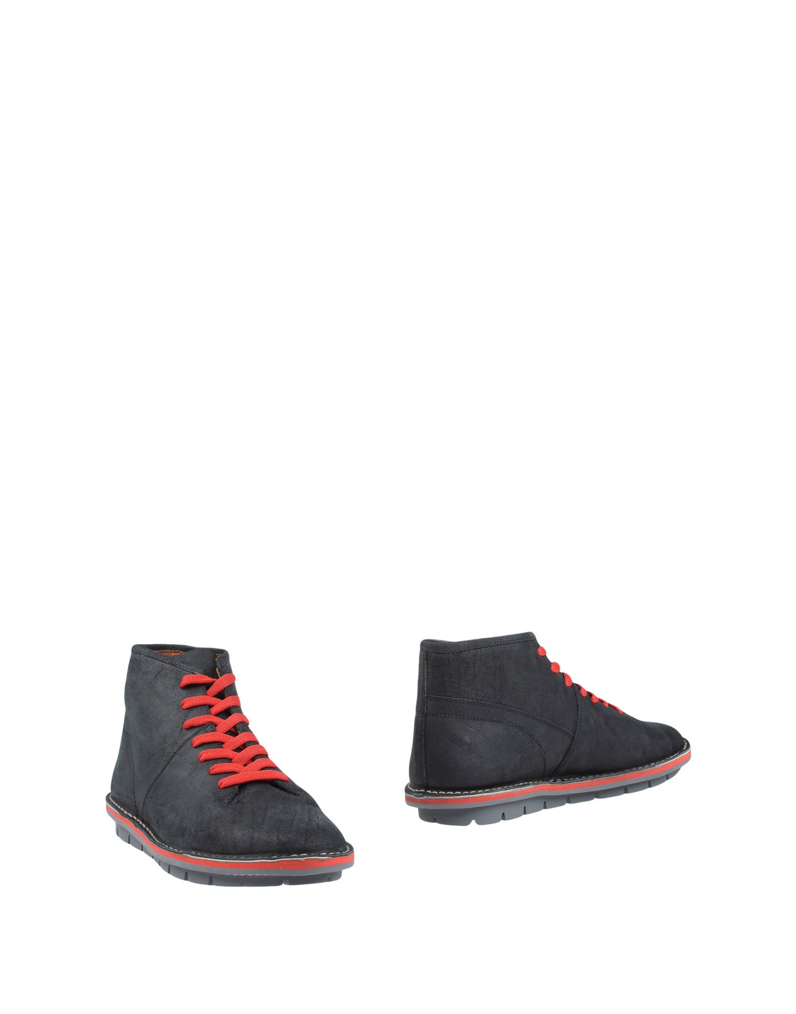 LEREWS Полусапоги и высокие ботинки цены онлайн