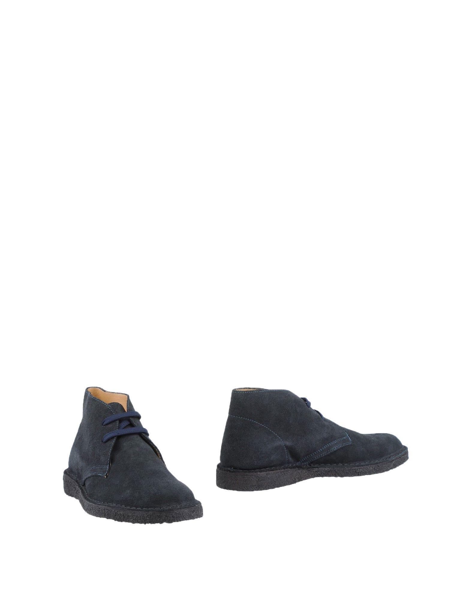 где купить  DI MELLA Полусапоги и высокие ботинки  по лучшей цене
