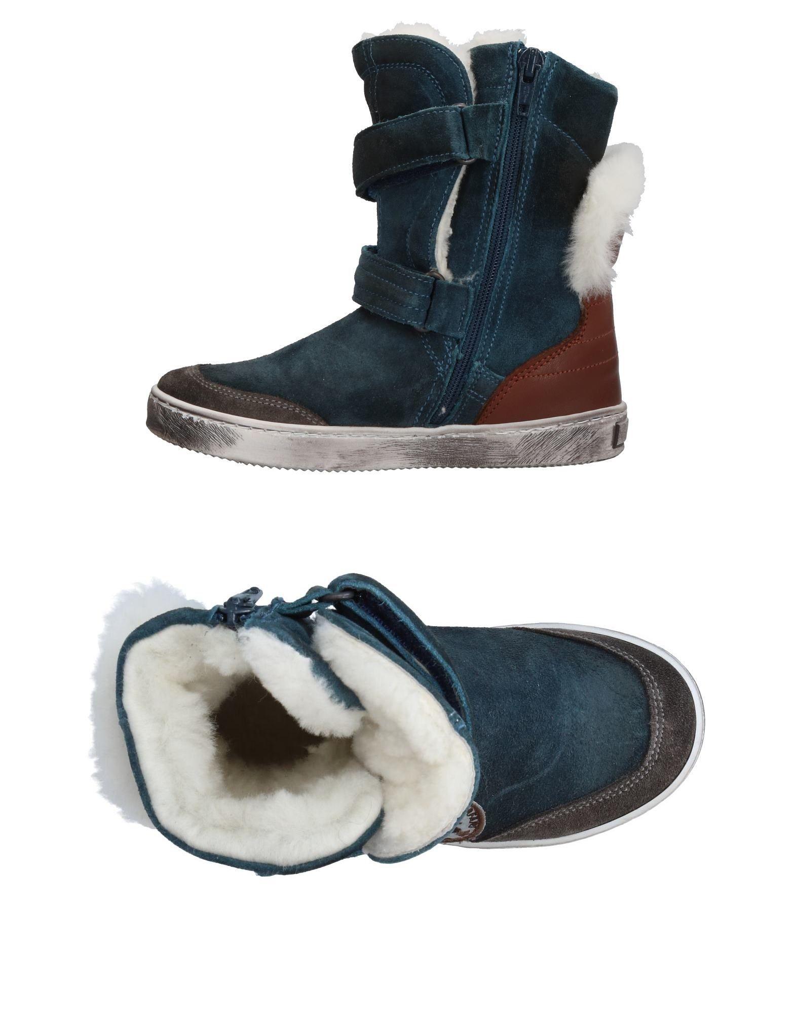 WALK SAFARI Полусапоги и высокие ботинки walk of shame юбка брюки