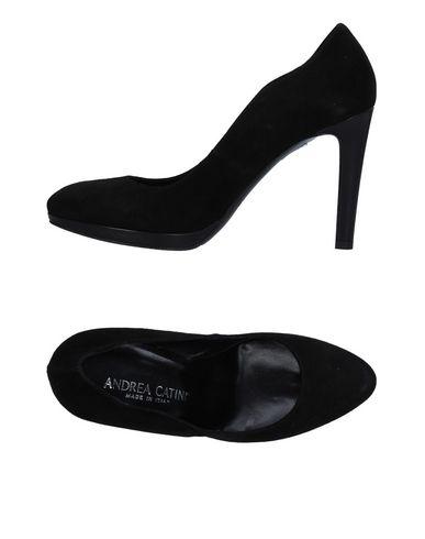 Туфли от ANDREA CATINI