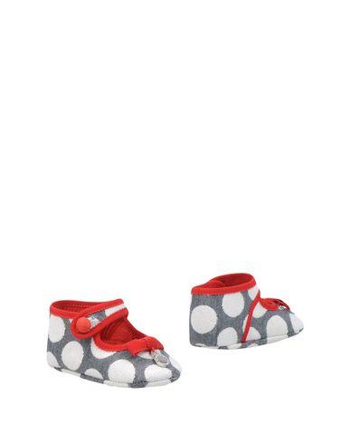 MONNALISA BEBE' Chaussures Bébé enfant