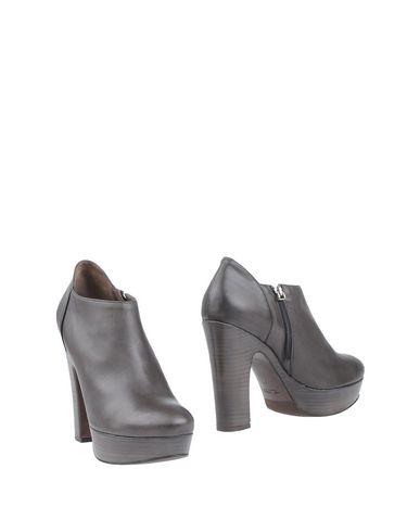 zapatillas DEIMILLE Botines mujer
