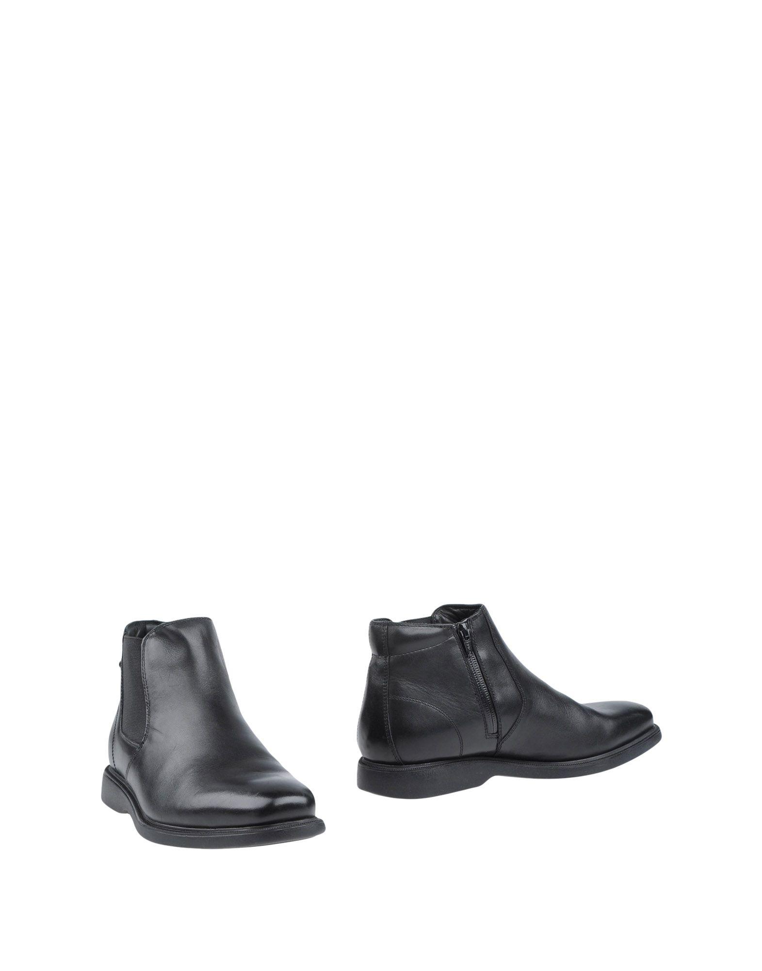 GEOX Полусапоги и высокие ботинки полусапоги geox geox ge347awjzr73