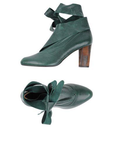 Туфли от ANAID KUPURI