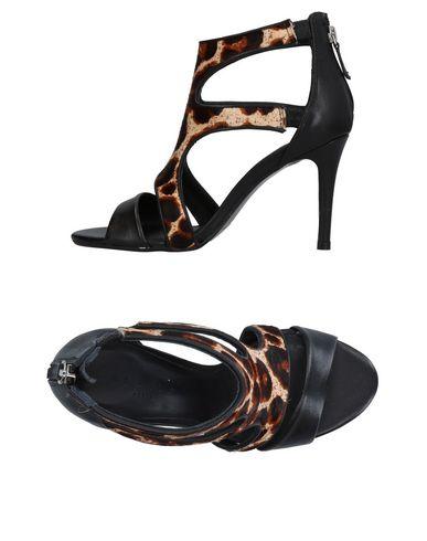 zapatillas SANDRO Paris Sandalias mujer