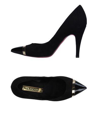 Туфли от ALTRAMAREA