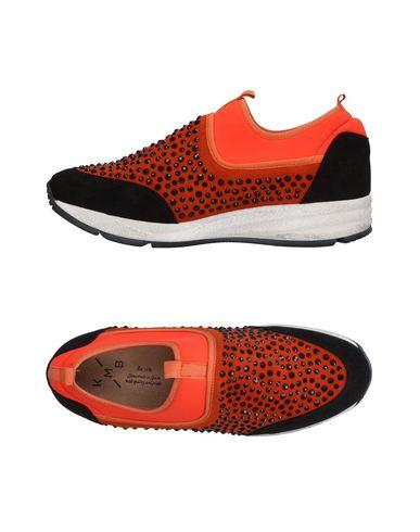 zapatillas KMB Sneakers & Deportivas mujer