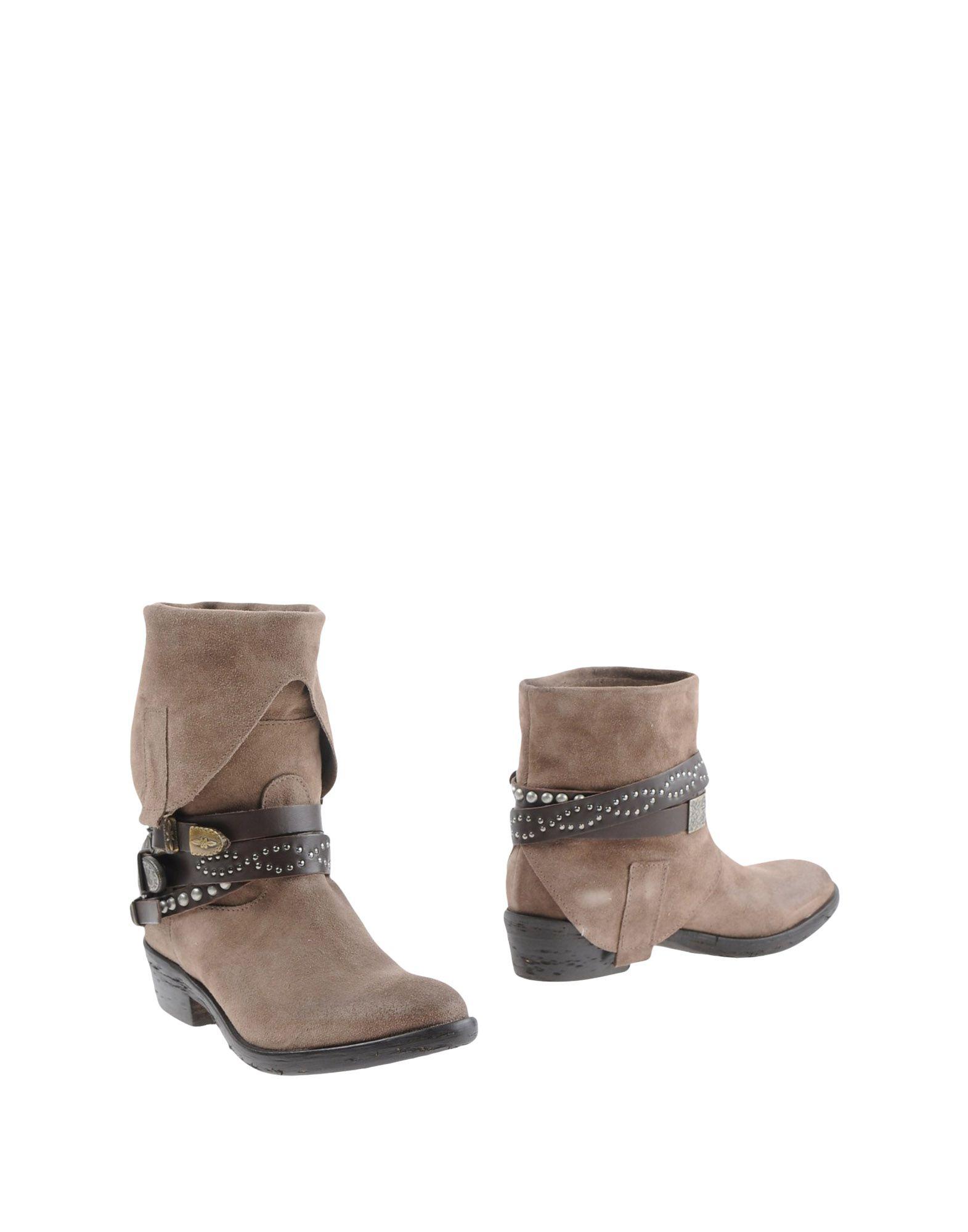 OSVALDO ROSSI Полусапоги и высокие ботинки osvaldo rossi полусапоги и высокие ботинки