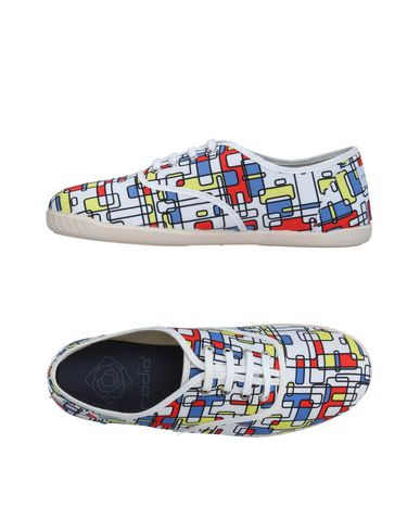 RODIA Sneakers & Tennis basses homme