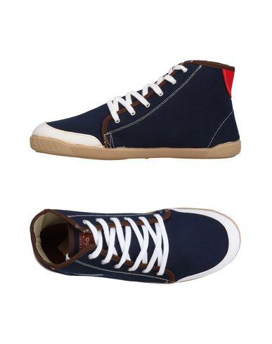 RODIA Sneakers & Tennis montantes homme