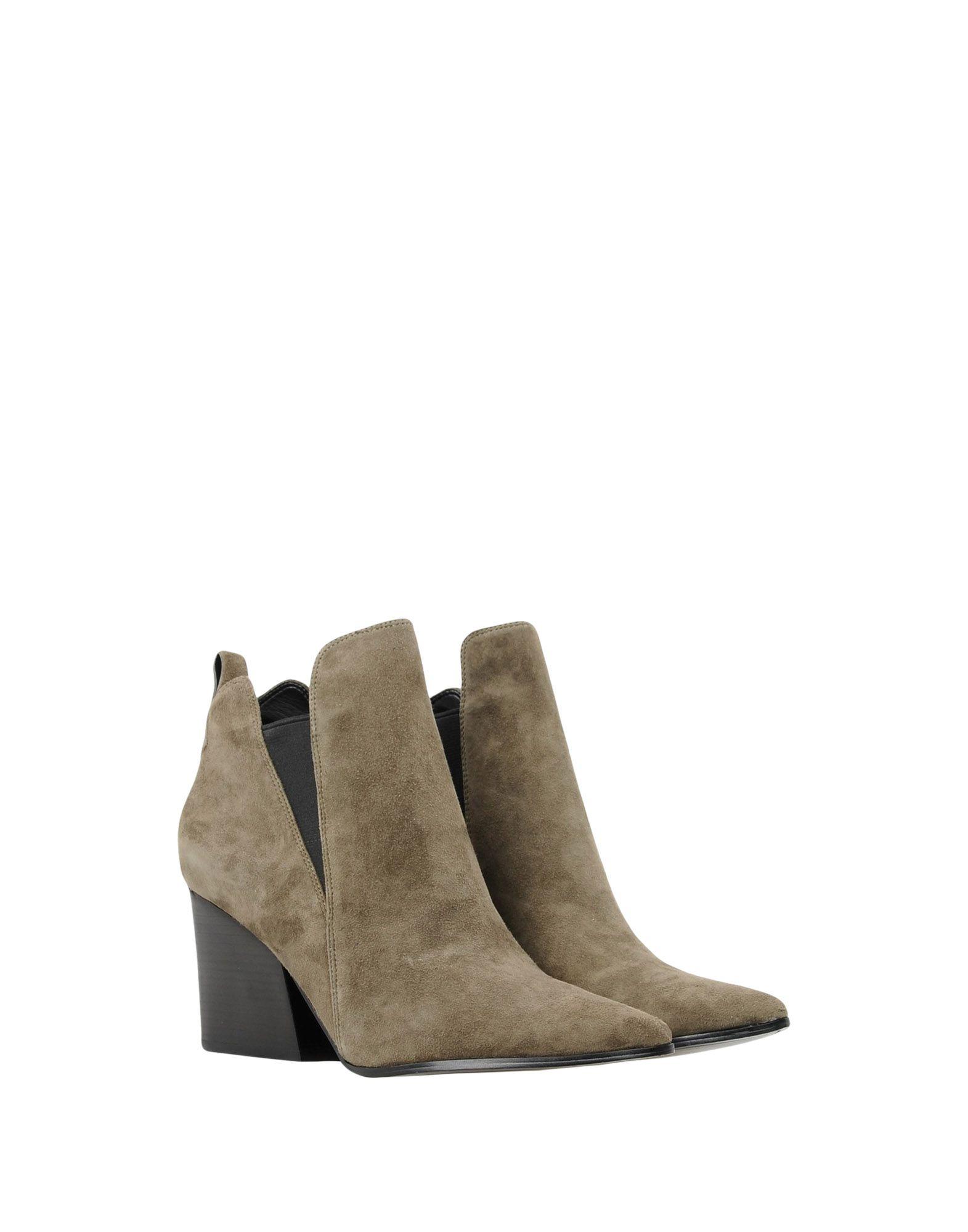 KENDALL + KYLIE Полусапоги и высокие ботинки подвесная люстра аврора монмартр 10117 6l