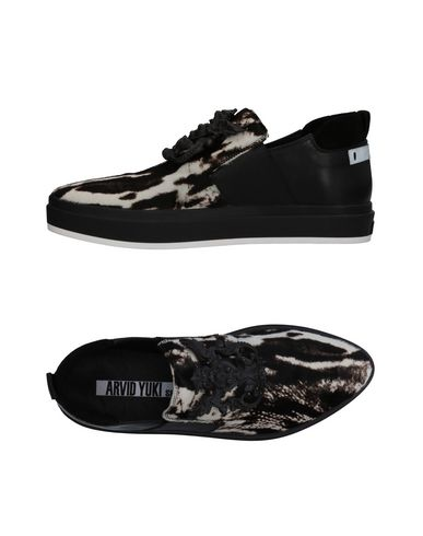 zapatillas SHY by ARVID YUKI Sneakers & Deportivas mujer