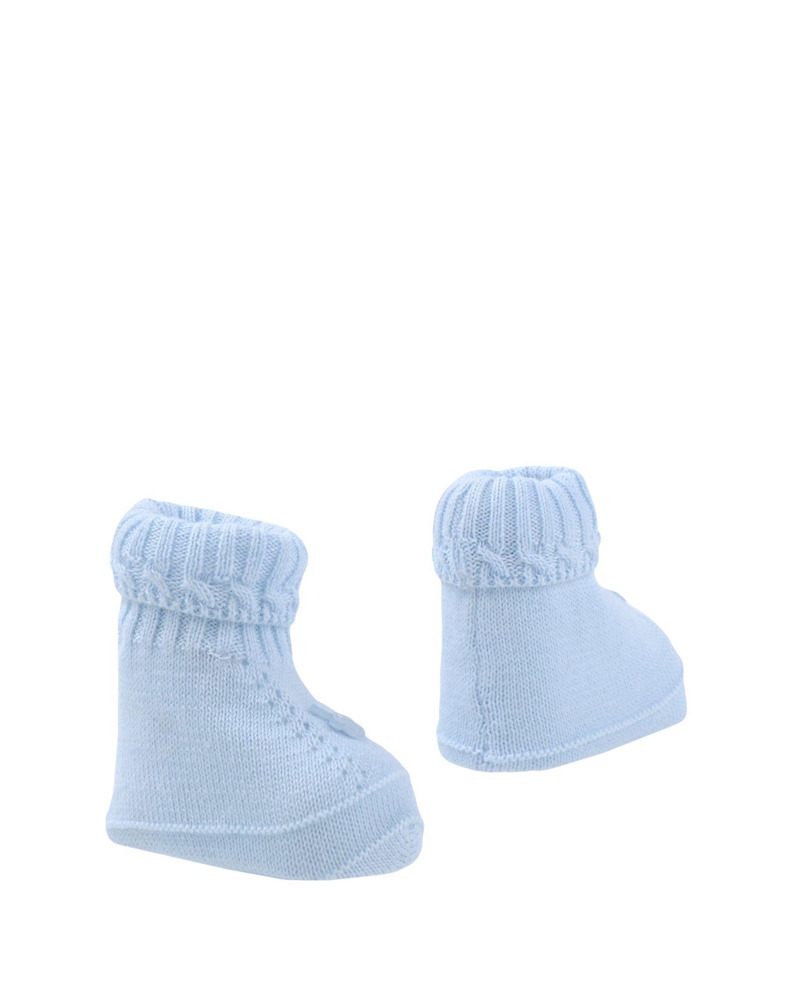 NANÁN Обувь для новорожденных цены онлайн